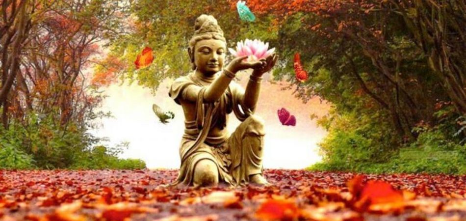 """There are only two mistakes one can make along the road to truth; not going all the way, and not starting.""   (Buddha)"